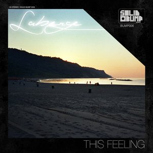 This Feeling - EP