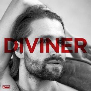 Diviner - Single