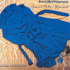 Image for 'Famous Blue Raincoat: The Songs of Leonard Cohen'