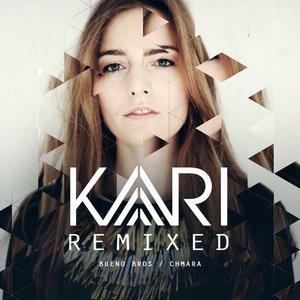 Remixed I