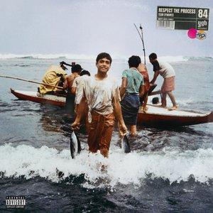 Album artwork for Island Songs by Team Dynamite