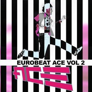 Eurobeat Ace, Vol. 2