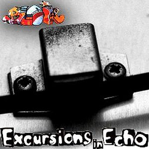 EXCURSIONS IN ECHO
