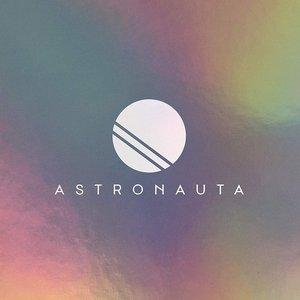 Astronauta (Versión Exclusiva de Spotify)
