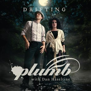 Avatar for Plumb & Dan Haseltine
