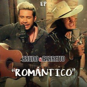 Romântico EP