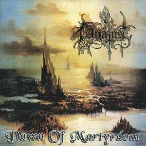 Dawn Of Martyrdom