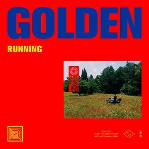 Running - Single