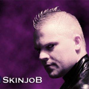 Avatar für SkinjoB