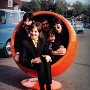 Avatar de Small Faces