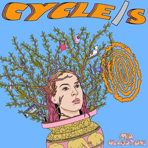 CYCLE/S