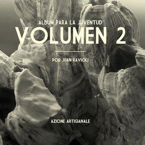 Álbum Para La Juventud Vol. 2
