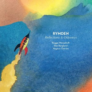 Reflections & Odysseys