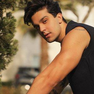 Image for 'Luan Santana'