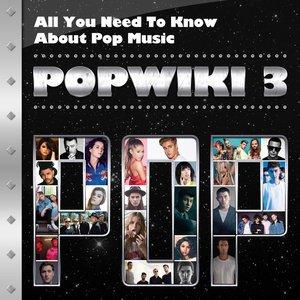 Popwiki 3