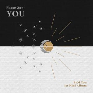 Phase One : YOU - EP