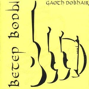Gaoth Dobhair