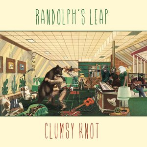 Clumsy Knot