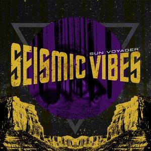 Seismic Vibes