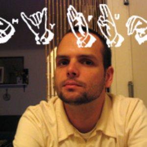 Avatar für My Fun