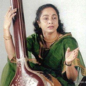 Avatar for Shruti Sadolikar