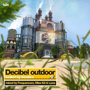 Decibel Outdoor 2018