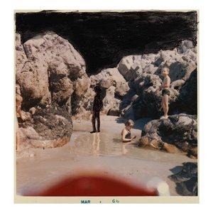 Mar 66 - EP