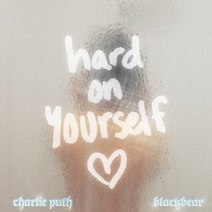 Avatar for Charlie Puth & blackbear