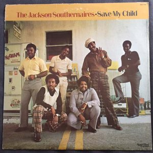 Avatar for The Jackson Southernaires