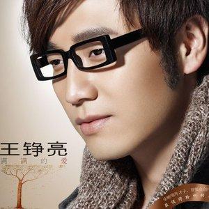 Аватар для 王錚亮