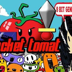 Avatar for Rocket Tomat