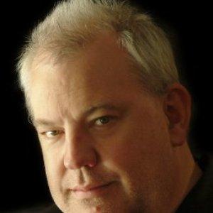 Avatar for Paul Grabowsky