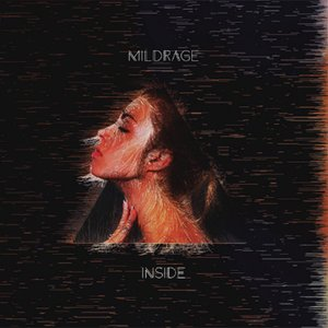 INSIDE - EP