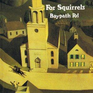 Baypath Road