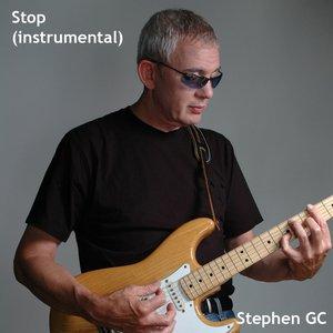 Stop (Instrumental)