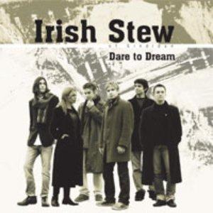 Avatar for Irish Stew of Sindidun