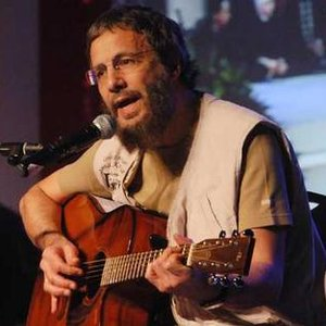 Avatar for Yusuf Islam