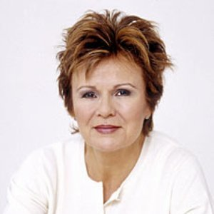 Avatar for Julie Walters