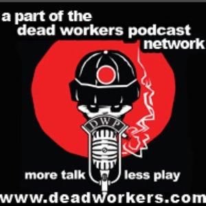 Avatar für Dead Workers Party