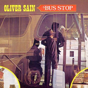 Bus Stop (Remastered)