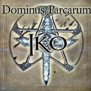Awatar dla Dominus Parcarum