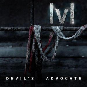 Devil's Advocate (Remastered)