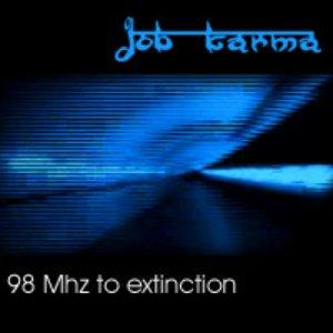 98 Mhz To Extinction