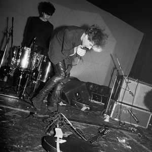 Avatar de The Jesus and Mary Chain