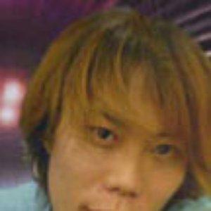 Avatar for Naoki Maeda