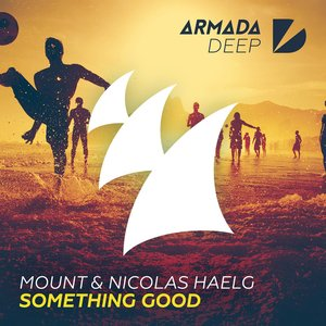 Something Good (Radio Edit)