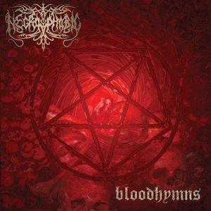 Bloodhymns