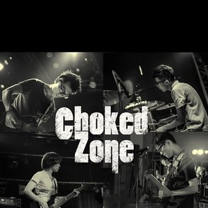 Avatar for Choked Zone