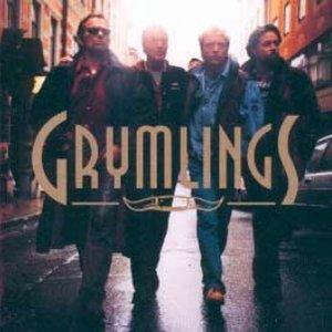 Grymlings 1992