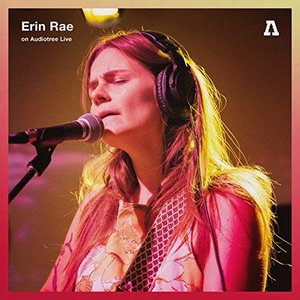 Erin Rae on Audiotree Live